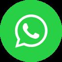 MaltaOffices Whatsapp