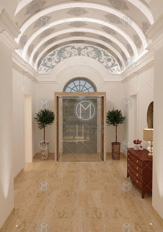 Lija-Palazzo-Office-for-Rent
