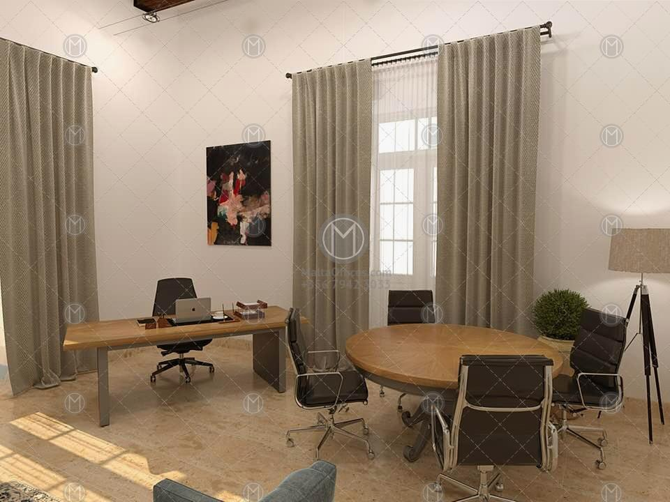 Lija-Palazzo-Office-for-Rent