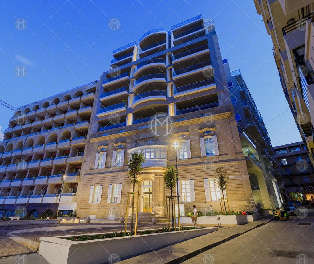 Piazzetta-Business-Plaza-Offices-for-Rent-1