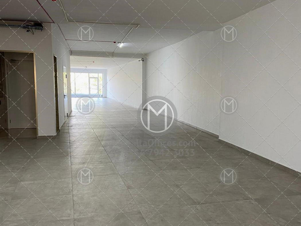 Seafront-Office-Building-in-Pieta-for-Rent-13