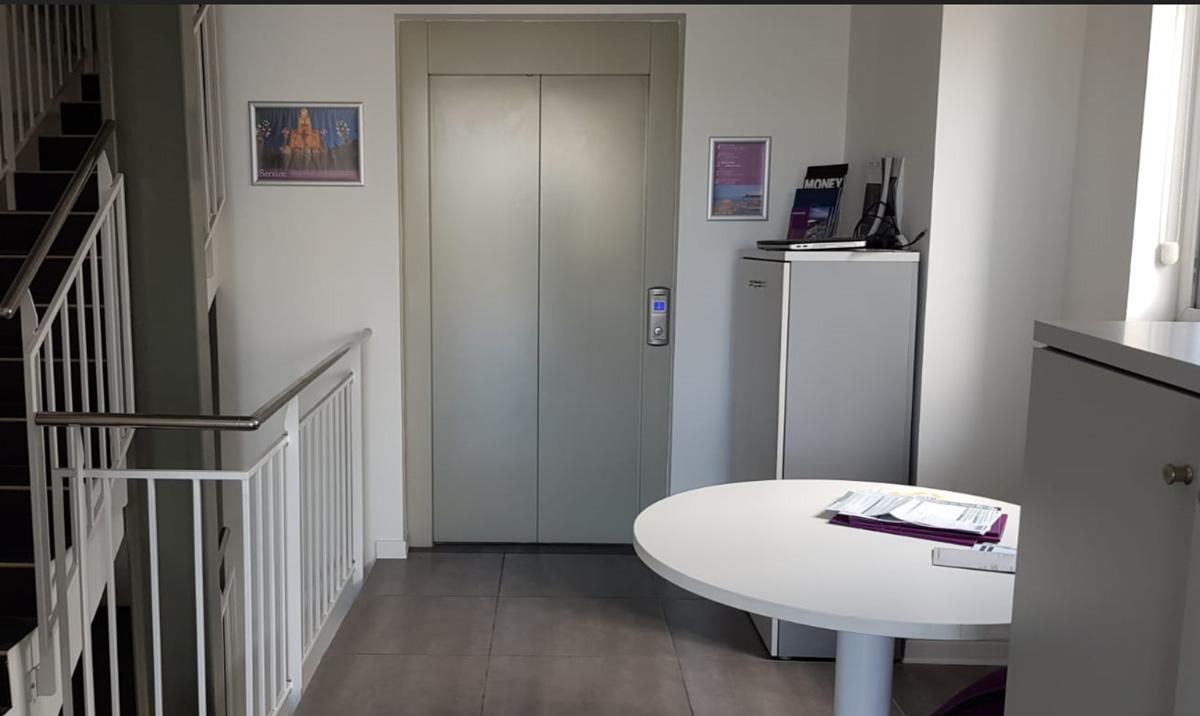 300m2-Retail-Office-in-St.-Julian's---1