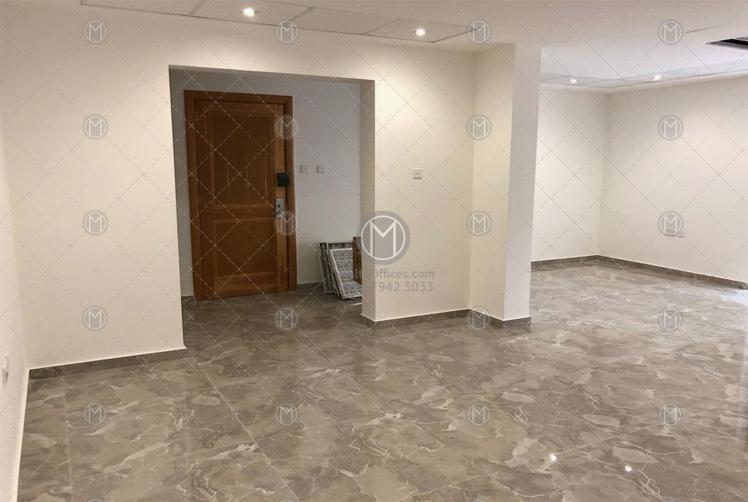 Birkirkara Offices to Let