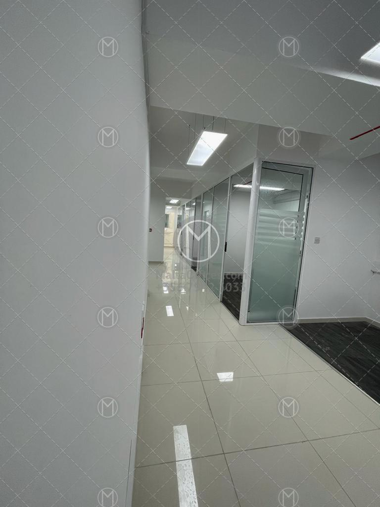 Retail Office for Rent in St. Julians