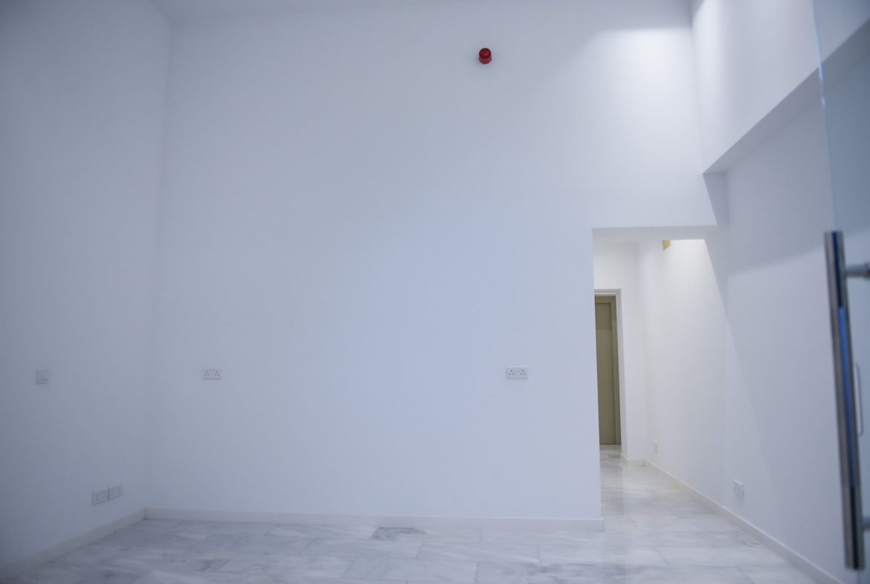 Seafront Office Building at Pieta Marina - (1)