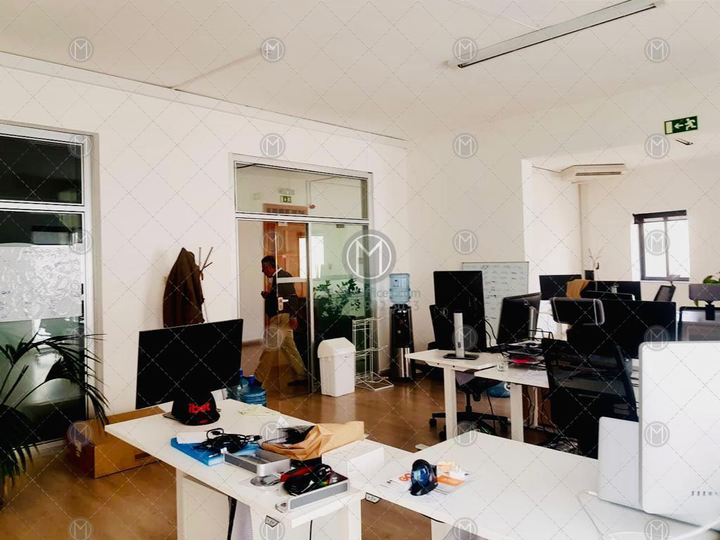 Sliema Offices near Tower Road - (9)