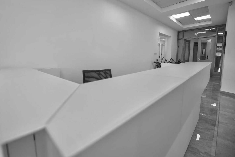 Valletta-Serviced-Offices