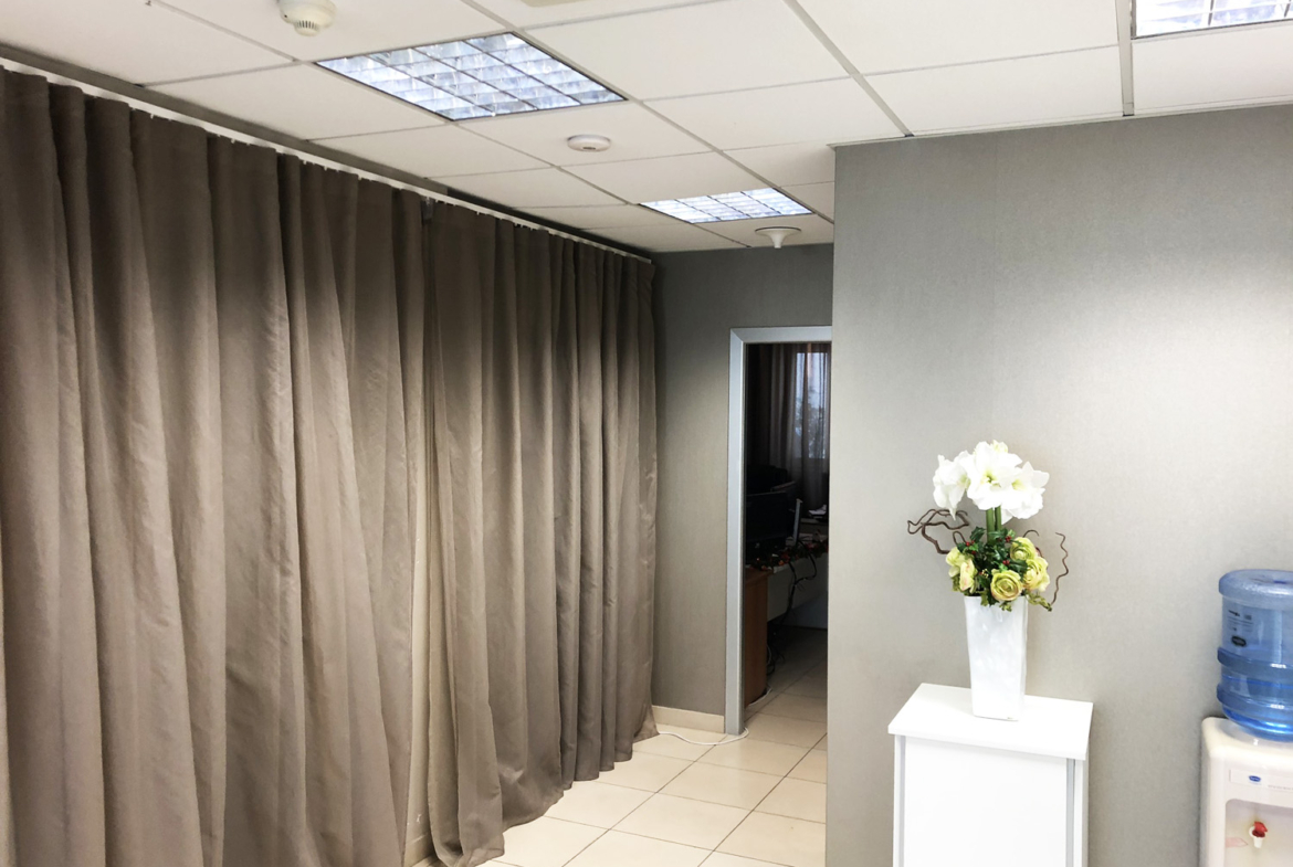 Office for Rent in Spinola Saint Julians