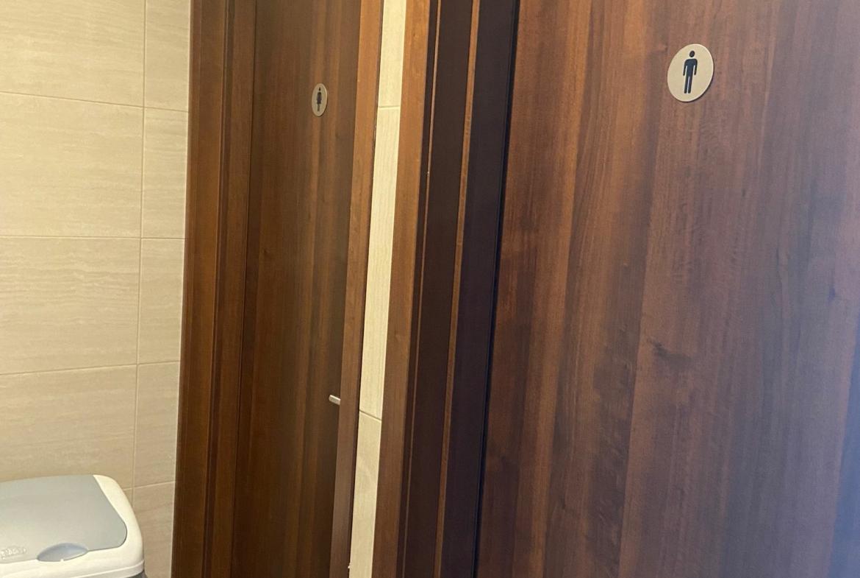 Saint Julians Offices for Rent (200sqm)